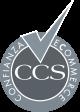 Logo Sello Confianza Ecommerce CCS